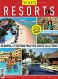 Especial viaje mais - resorts 2019 edicao 05 - Europa