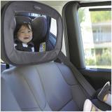 Espelho para Carro - Hello - Kiddo