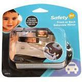 Espelho Retrovisor Interno Safety 1st - Preto