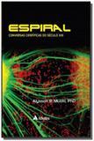 Espiral                                         01 - Atheneu