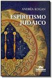 Espiritismo judaico - Labrador