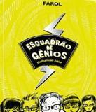 Esquadrao De Genios - Vol 02 - Farol (dcl)