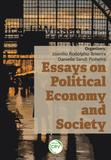 Essays on Political Economy and Society - Crv