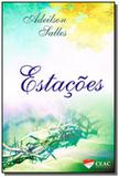 Estacoes - Ceac