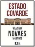 Estado covarde - Ltr