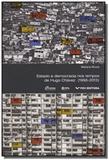 Estado e democracia nos tempos de h.c. (1998-2013) - Fgv