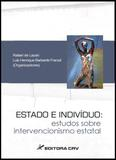 Estado e Indivíduo - Crv