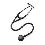 Estetoscópio Littmann Cardiology IV 6163 - Black Edition