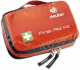 Estojo Deuter Primeiros Socorros First Aid Kit M Deuter