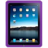 Estojo Para Tablet Ipad Lcd 9,7 Polegadas Mips180 Merkury