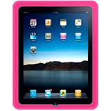 Estojo Para Tablet Rosa Mips120 Merkury