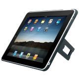 Estojo Para Tablet Suporte Articulado Dgipad-4556 Isound