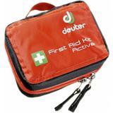 Estojo Primeiros Socorros First Aid Kit P - Deuter