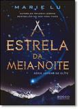 Estrela da Meia - Noite, A - Rocco - jovens leitores