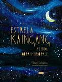 Estrela Kaingáng - Biruta