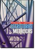 Estruturas metálicas - Hemus