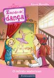 Estudio De Dança - O Retrato Misterioso