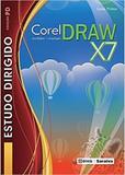 Estudo dirigido de coreldraw x7 em portugues - Erica
