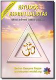 Estudos espiritualistas - Clube de autores