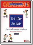 ESTUDOS SOCIAIS - OUTROS SABERES E OUTROS SABORES