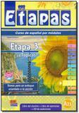 Etapas Etapa 3 - A2.1 - Alumno - 01Ed/09 - Edinumem editorial