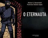 Eternauta, o - Martins editora