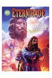 Eternidade - Editora 100 Cristão - Editora 100 por cento cristão