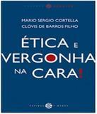 Etica E Vergonha Na Cara! - Sete mares (papirus)