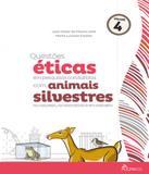 Etica Em Pesquisas Conduzidas Com Animais Silvestres - Vol 04 - Pucpress