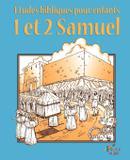 Etudes bibliques pour enfants - Nazarene global publications