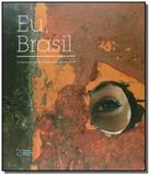 Eu, brasil - Estacao das letras e cores