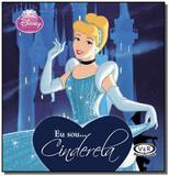 Eu sou... Cinderela
