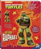 Eu sou...Raphael