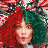 Everyday Is Christmas - Warner music (cd)