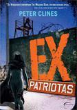 Ex-patriotas - Novo seculo