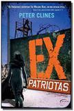 Ex patriotas - Novo seculo