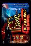 Ex-Purgatório - Volume 4 - Novo século