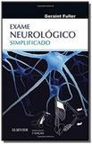 Exame neurológico simplificado