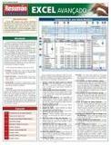 Excel Avancado / Hales - Barros fischer