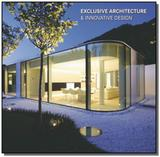 Exclusive architecture e innovative design - konemann - Paisagem
