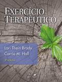 Exercício Terapêutico