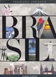 Expedições Ubernauta - Brasil - Univer cidade