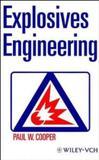 Explosives engineering - Jwe - john wiley