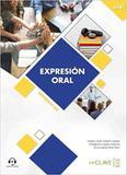 Expresion oral - destrezas ele - En clave-ele