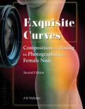 Exquisite Curves - Bella nuda arts ltd co