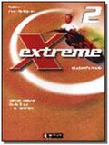 Extreme 2 - Richmond
