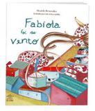 Fabiola Foi Ao Vento - Dcl