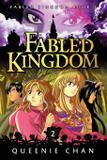 Fabled Kingdom - Bento comics