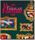 Fabulas                                         07 - Martin claret
