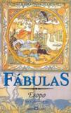 Fabulas - Obra Prima - Martin claret